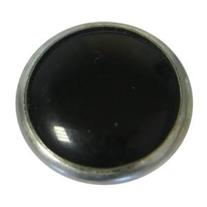 bouton-pression-fantaisie-lynx-18