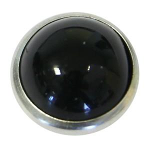 bouton-pression-fantaisie-lynx-19