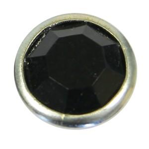 bouton-pression-fantaisie-lynx-20