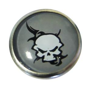 bouton-pression-fantaisie-lynx-3
