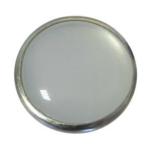 bouton-pression-fantaisie-lynx-5
