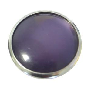 bouton-pression-fantaisie-lynx-6