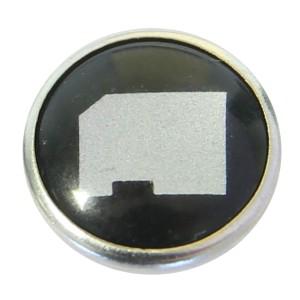 bouton-pression-fantaisie-lynx-7