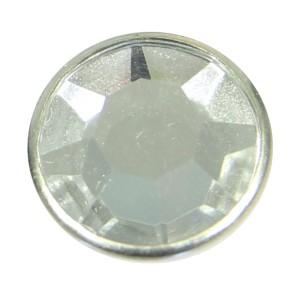 bouton-pression-fantaisie-lynx-9